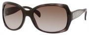 Giorgio Armani 846/S Sunglasses