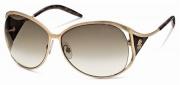 Roberto Cavalli RC574S Sunglasses