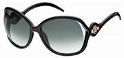 Roberto Cavalli RC575S Sunglasses
