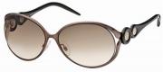 Roberto Cavalli RC588S Sunglasses