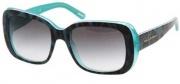 Dolce & Gabbana DG4101 Sunglasses