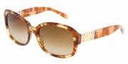 Dolce & Gabbana DG4086 Sunglasses