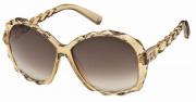Swarovski SK0002 Sunglasses