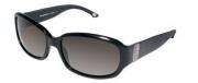 Tommy Bahama TB 7004 Sunglasses