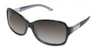 Tommy Bahama TB 7003 Sunglasses