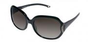 Tommy Bahama TB 7002 Sunglasses