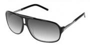Tommy Bahama TB 537sp Sunglasses