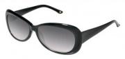 Tommy Bahama TB 531sa Sunglasses