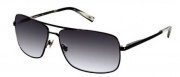 Tommy Bahama TB 520sp Sunglasses