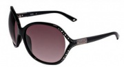Bebe BB 7020 Sunglasses
