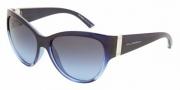 Dolce & Gabbana DG6059 Sunglasses