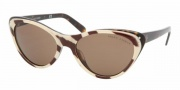Ralph Lauren RL8070 Sunglasses