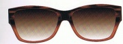 Barton Perreira New Romantic Sunglasses