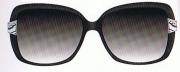 Barton Perreira Rendezvous Sunglasses