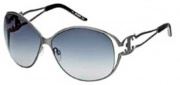 Just Cavalli JC217S Sunglasses