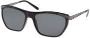 Guess GU 7055 Sunglasses