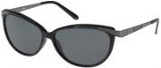 Guess GU 7056 Sunglasses