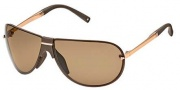 MontBlanc MB220S Sunglasses
