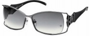 MontBlanc MB283S Sunglasses
