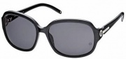 MontBlanc MB313S Sunglasses