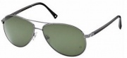 MontBlanc MB325S Sunglasses