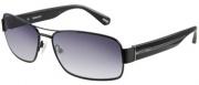 Gant GS Artizan Sunglasses