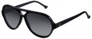 Gant GS MB Lax Sunglasses