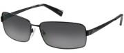 Gant GS Roger Sunglasses