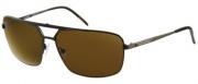 Harley-Davidson / HDX 800 Sunglasses