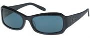 Harley-Davidson / HDX 804 Sunglasses