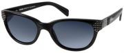 Harley-Davidson / HDX 828 Sunglasses