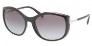 Prada PR 09NS Sunglasses