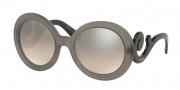 Prada PR 27NS Sunglasses