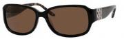 Liz Claiborne 537/S Sunglasses