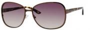 Liz Claiborne 538/S Sunglasses