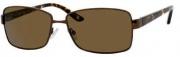 Liz Claiborne 540/S Sunglasses