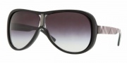 Burberry BE 4093 Sunglasses