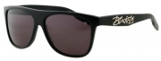 Black Flys Sunglasses Fly Johnson