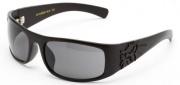 Black Flys Sunglasses Flycardi