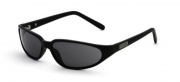 Black Flys Micro Fly Sunglasses
