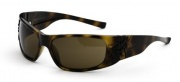 Black Flys Sonic Fly II Sunglasses