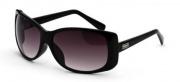 Black Flys Fly Dipper Sunglasses