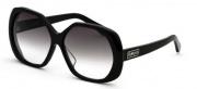 Black Flys Flyvacious Sunglasses