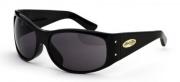 Black Flys Fly No. 9 Sunglasses