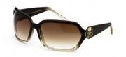 Black Flys Rhyme Fly Sunglasses