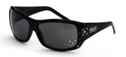 Black Flys Snow Fly Sunglasses