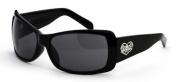 Black Flys Fly Society Sunglasses