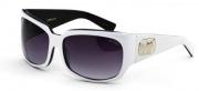 Black Flys Zipper Fly Sunglasses