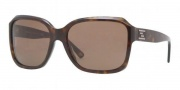 Versace VE4207 Sunglasses