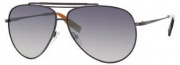 Tommy Hilfiger 1006/S Sunglasses